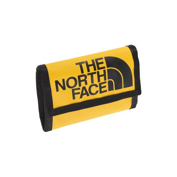 wallet north face