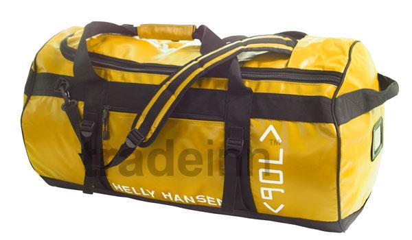 279a9a273e43 Helly hansen HH Duffel Bag 90 buy and offers on Trekkinn