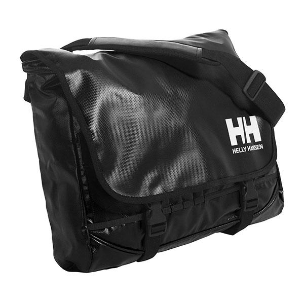 HELLY HANSEN HH Messenger Bag