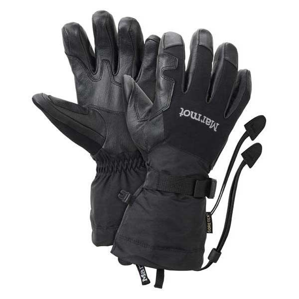 Marmot Big Mountain Gloves