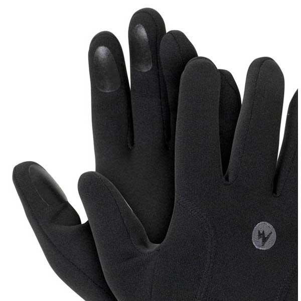 guanti-marmot-power-stretch-gloves