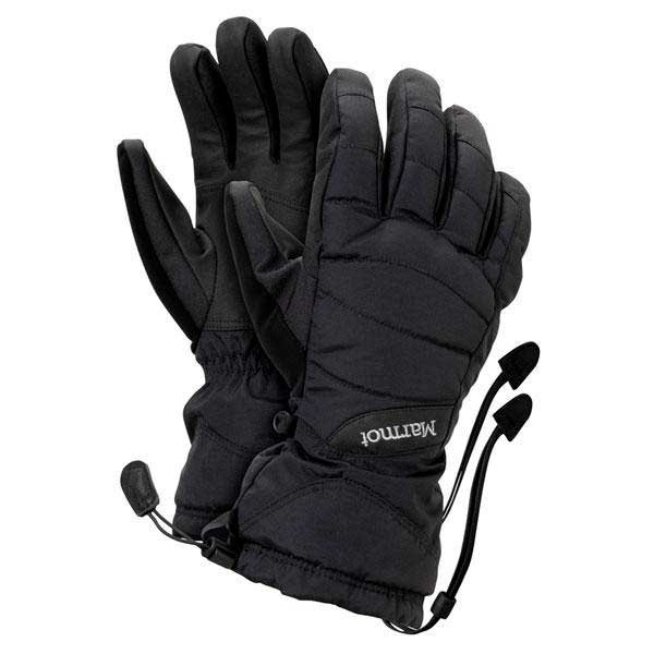 Marmot Moraine Gloves