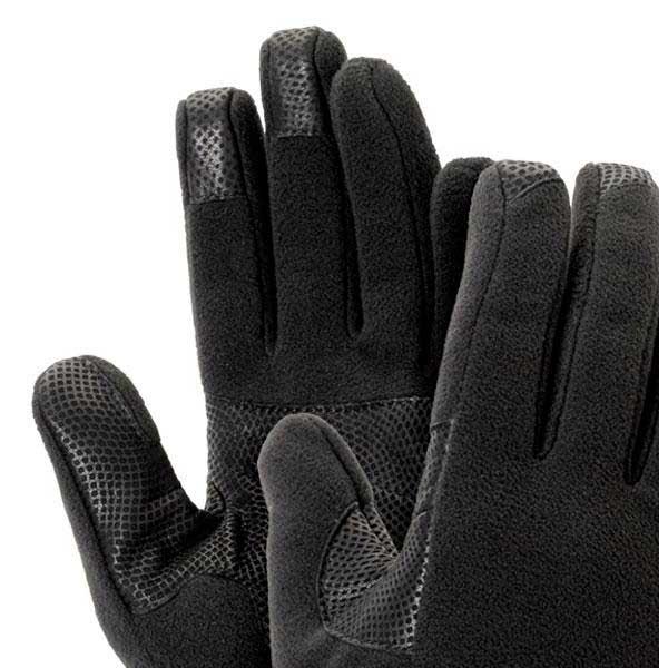 guanti-marmot-windstopper-gloves
