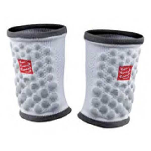 Compressport Sweat Band D Dots