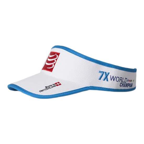 gorros-compressport-visor-cap