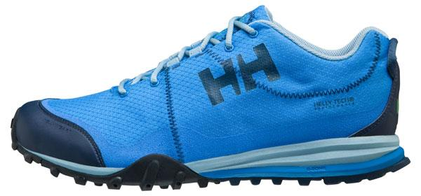dad6118d60c Helly hansen Rabbora Trail Low HT buy and offers on Trekkinn