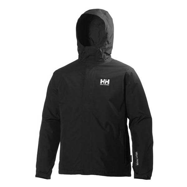 Helly hansen Seven Light Insulator