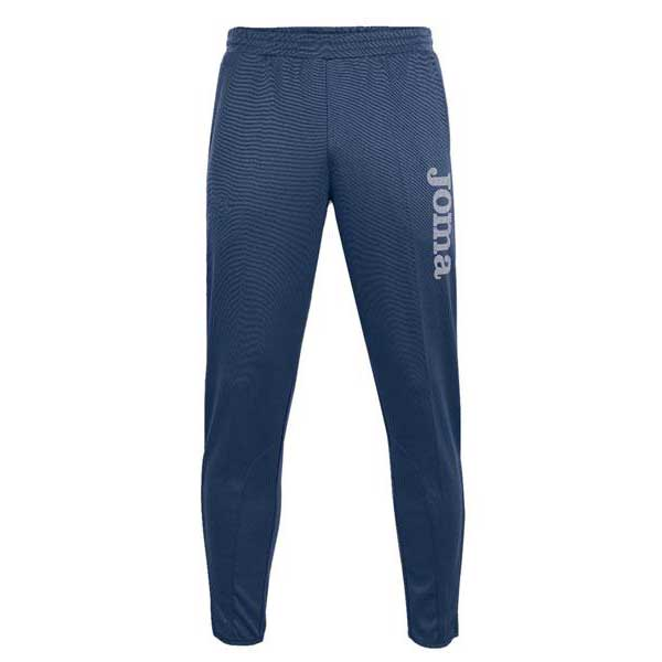 Joma Combi Long Pants
