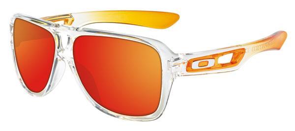 3335db8c4f Oakley Dispatch 2 buy and offers on Trekkinn