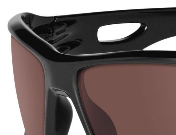 Trekkinn 2 Sur Oakley Et Offres Eyepatch Acheter vN0wm8n