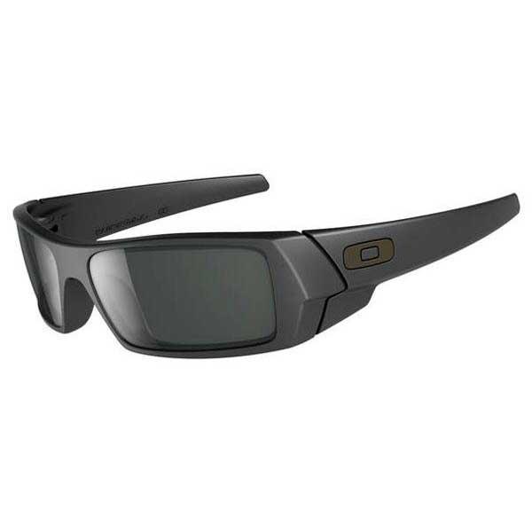 Oakley Gascan Μαύρο 45e52fa1aff