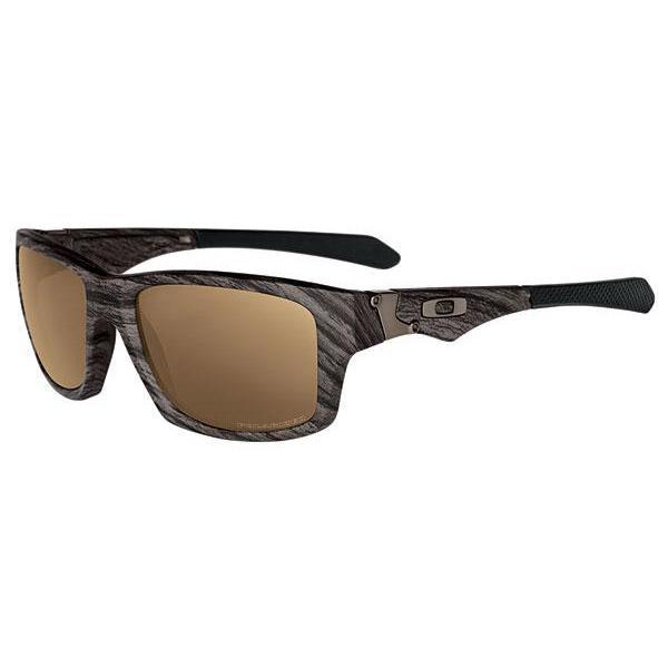 8f25dea728b Oakley Jupiter Squared Gris acheter et offres sur Trekkinn