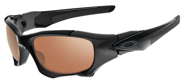 Oakley Pit Boss 2 buy and offers on Trekkinn 54ae74caf9