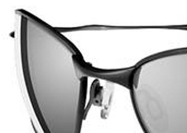 578720159b Oakley Whisker buy and offers on Trekkinn