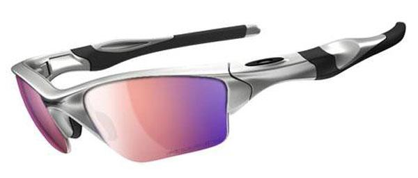 Half Jacket 2 0 >> Oakley Half Jacket 2 0 Xl Buy And Offers On Trekkinn