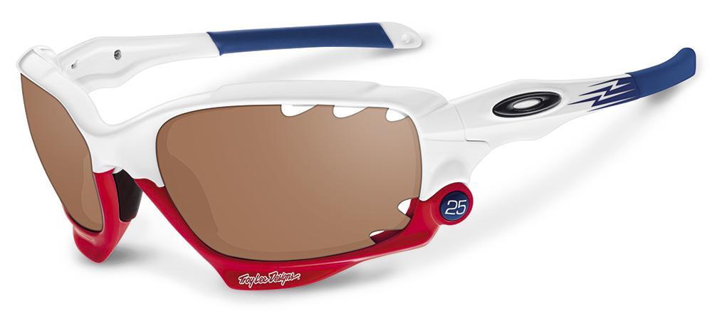 6e40581123c Oakley Racing Jacket buy and offers on Trekkinn