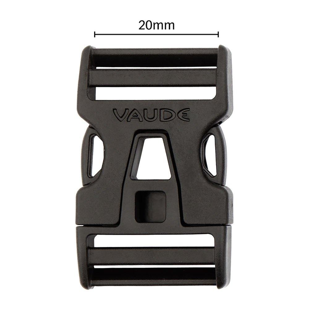 pieces-detachees-vaude-steckschnalle-20-mm-dual-adjust