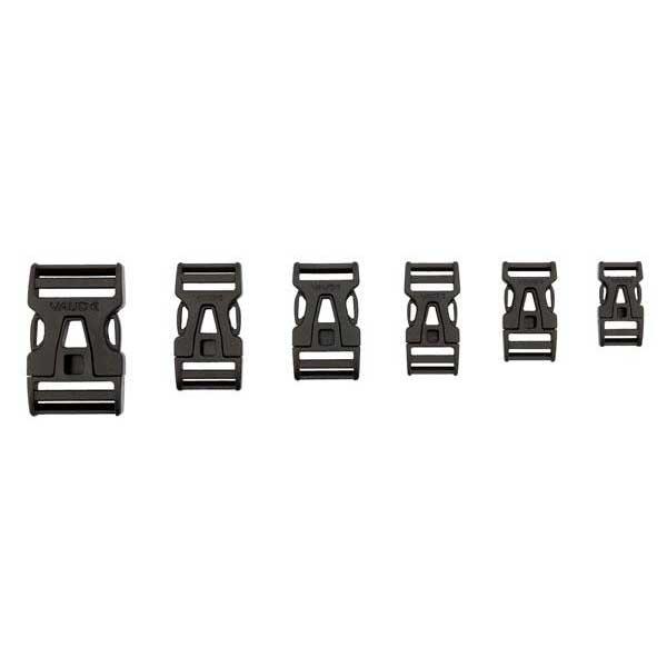 pieces-detachees-vaude-steckschnalle-38-mm-dual-adjust