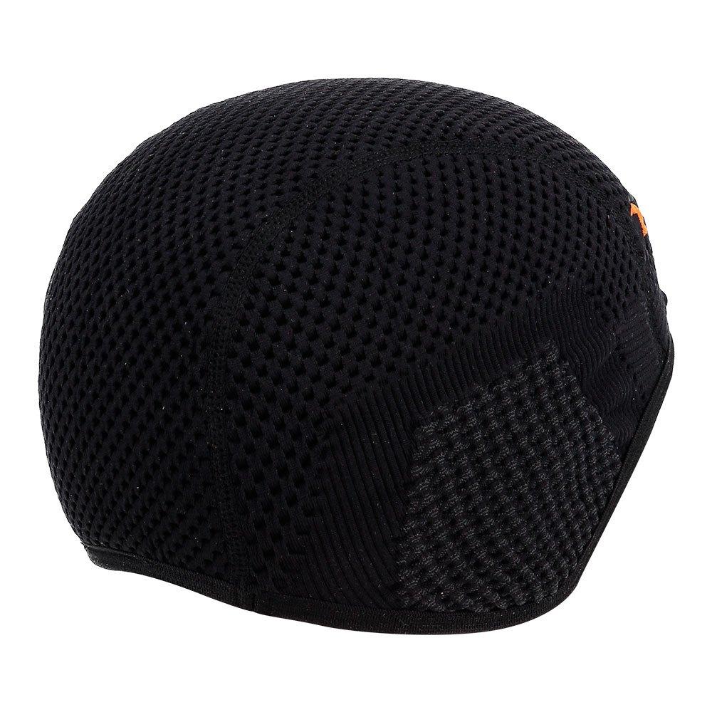 cappelli-x-bionic-bondear-cap