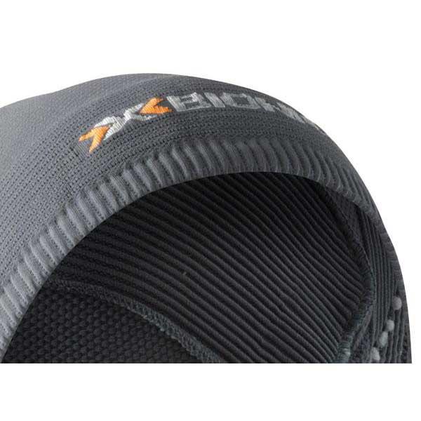 cappelli-x-bionic-helmet-light