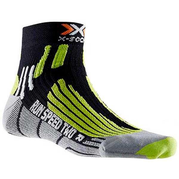 X-Socks Run