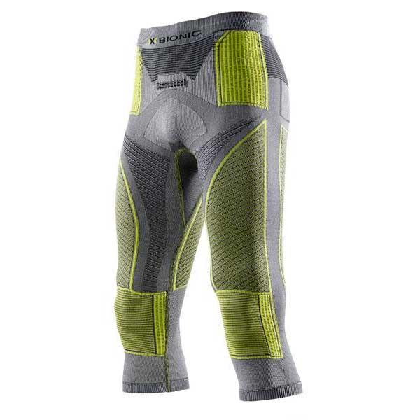 3/4 Pantalons Energizer Evo X Bionique Rb2Qvs5nvb