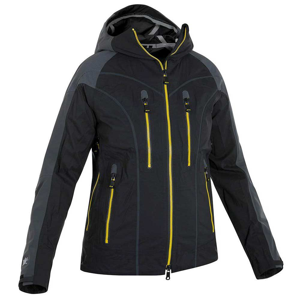 Salewa Santa Linya Goretex CD