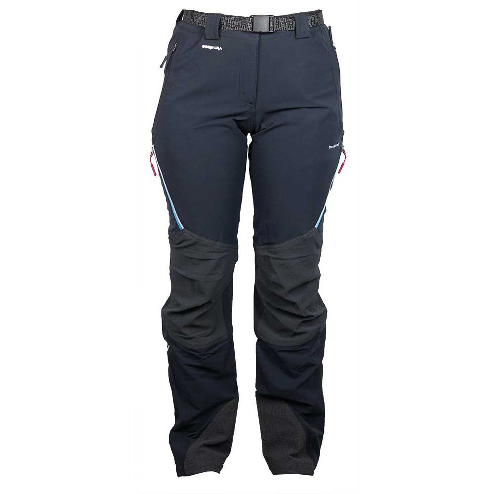 Trangoworld Uhsi Fi TRX Pants Regular