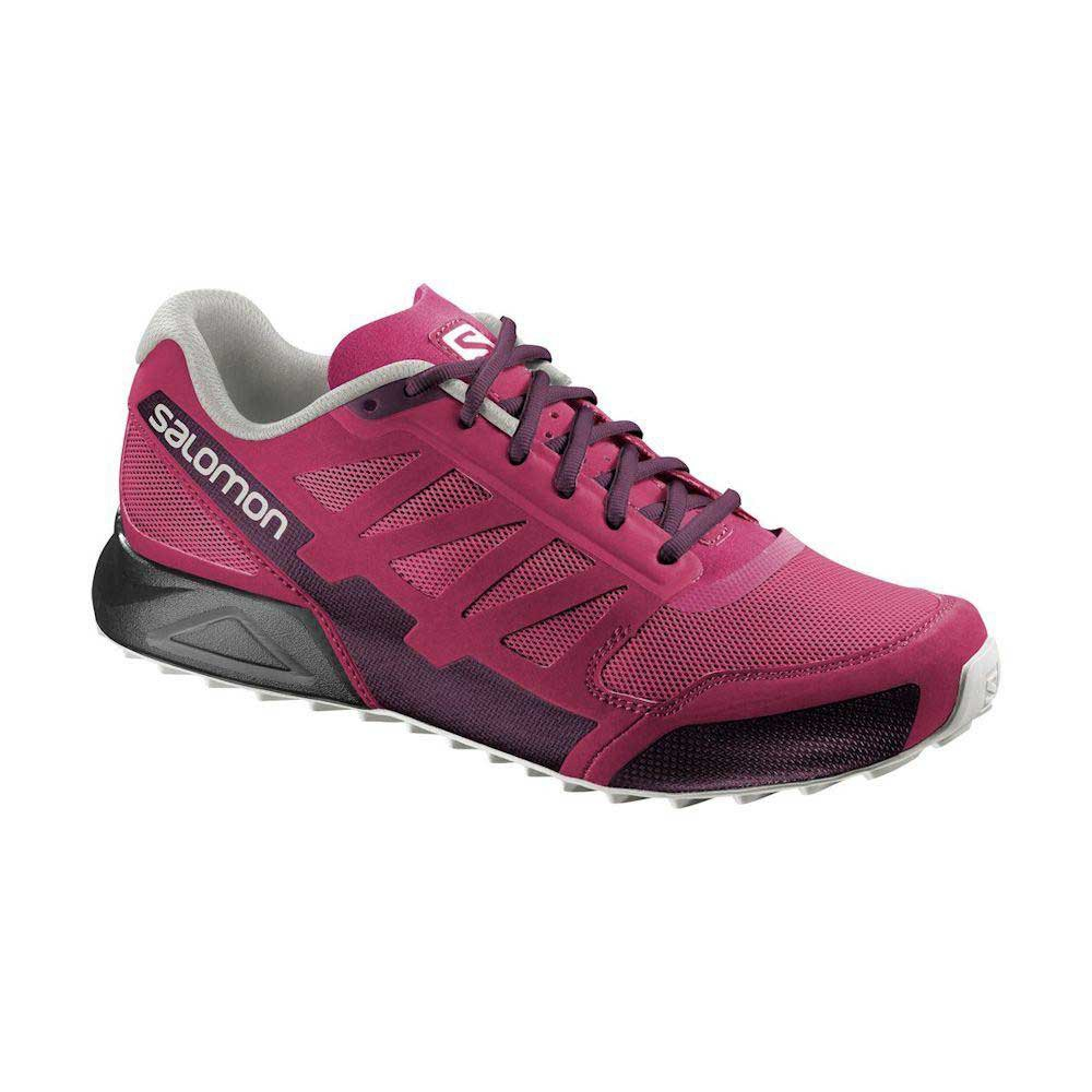 SALOMON City Cross Aero
