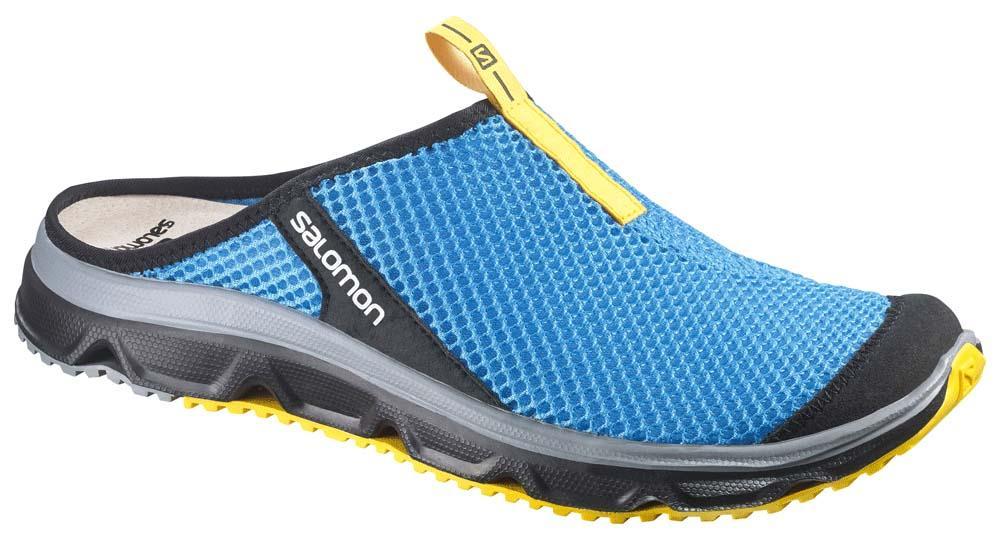 SALOMON® RX Slide 3.0