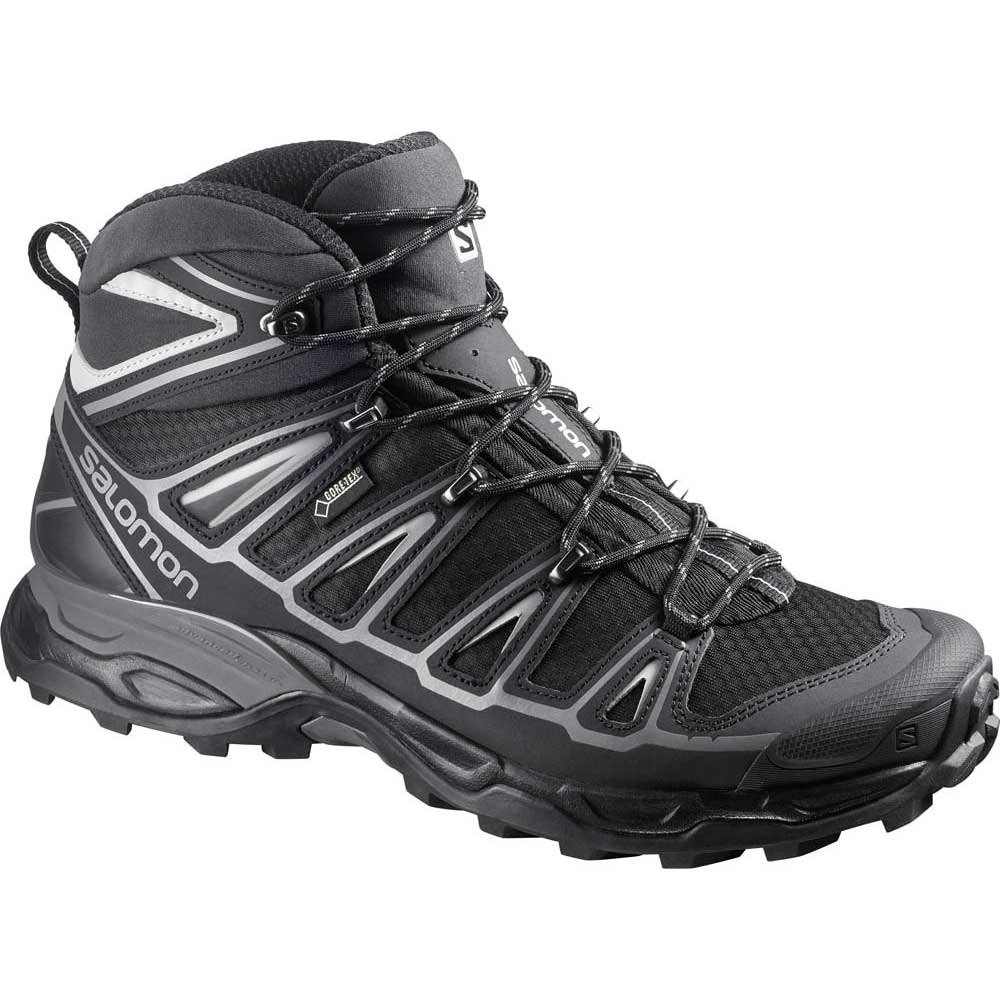 Salomon X Ultra Mid 2 Goretex