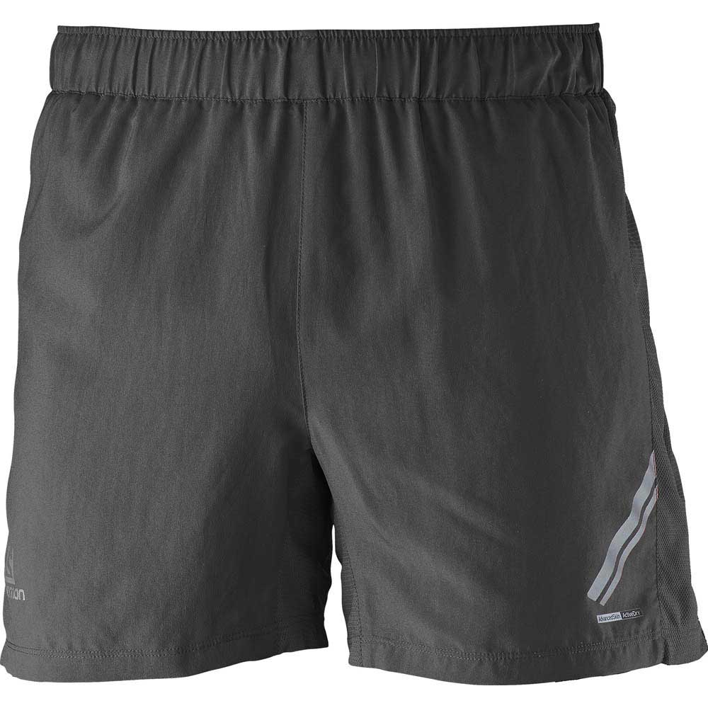 Salomon Agile Short