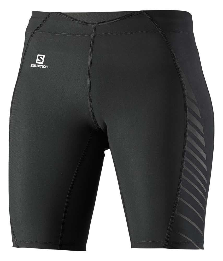 SALOMON Endurance Short Tight