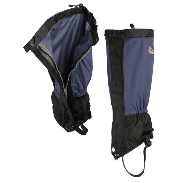 Lowe alpine Mountain Gaiter