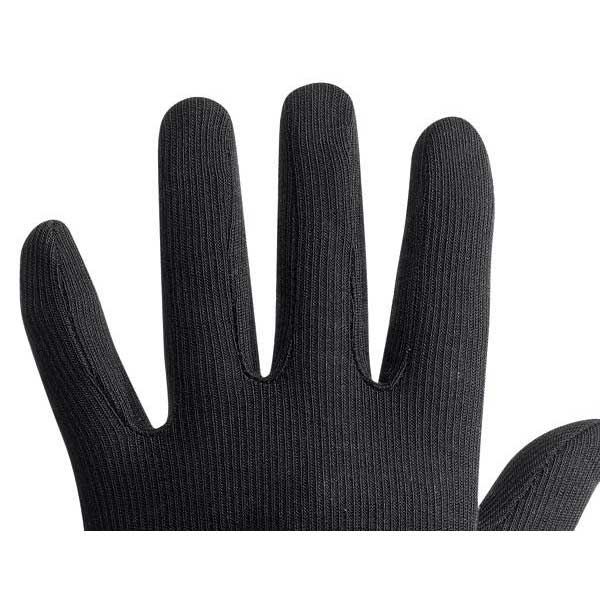Odlo Gloves Guanti Caldo Originale