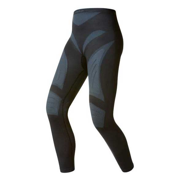 Odlo Evolution X Warm Pants