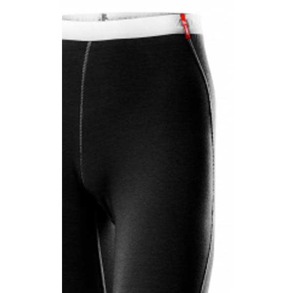 intimo-loeffler-underpantaloni-transtex-warm-long-black