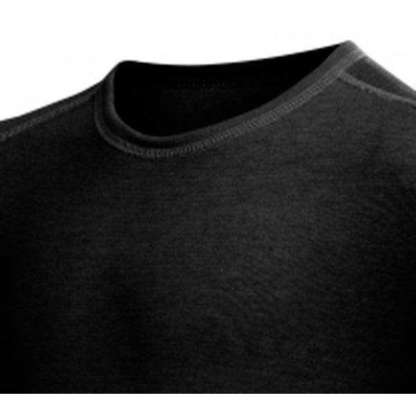 intimo-loeffler-shirt-transtex-warm-l-s-black-kids