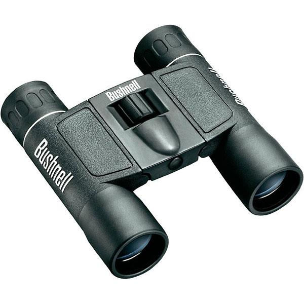 Bushnell 10X25 Powerview