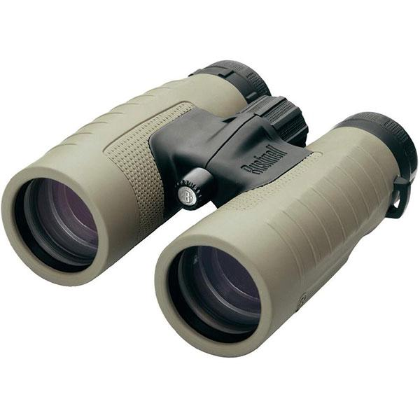 Bushnell 10x42 NatureView Straight