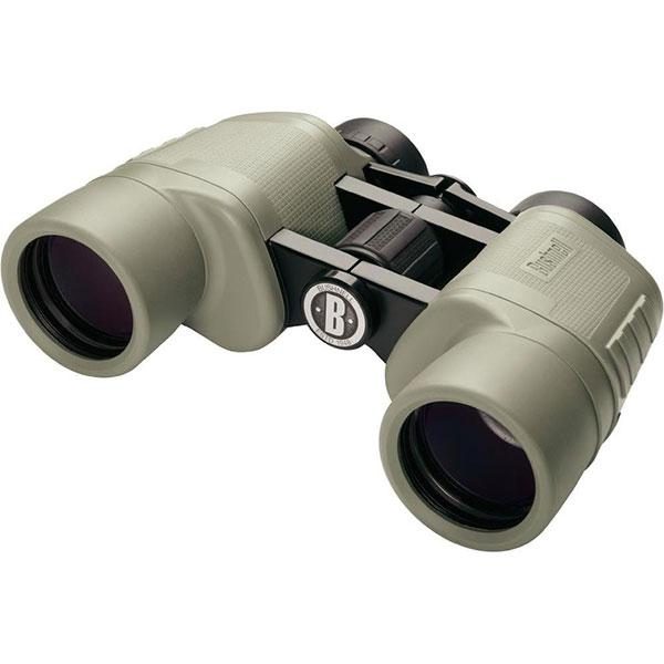 Bushnell 8x42 NatureView
