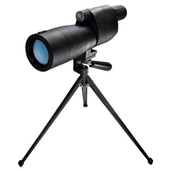 Bushnell 18 36X50 Sentry