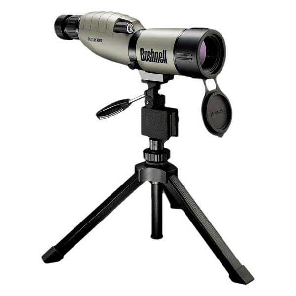 Bushnell 15 45X50 Natureview