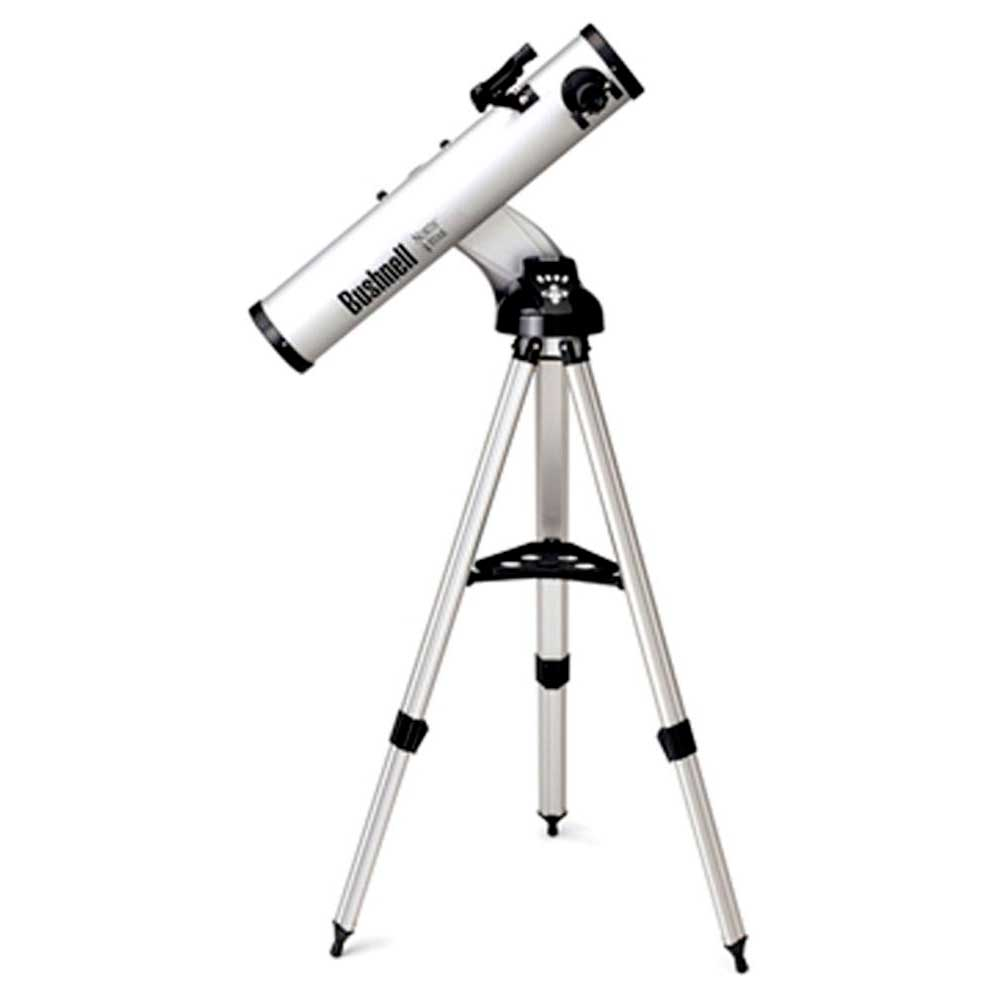 Bushnell Northstar 100 x 1300 mm