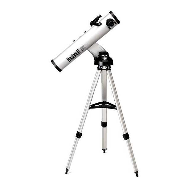 Bushnell Northstar 114 x 900 mm
