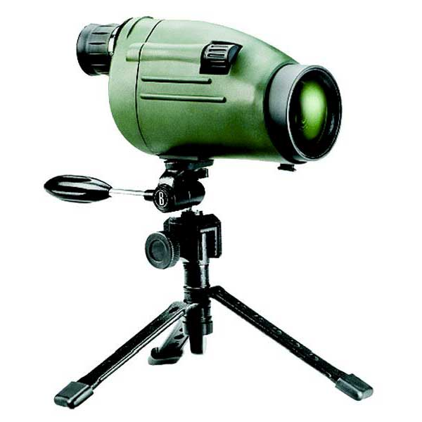 Bushnell 12 36X50 Sentry Waterproof