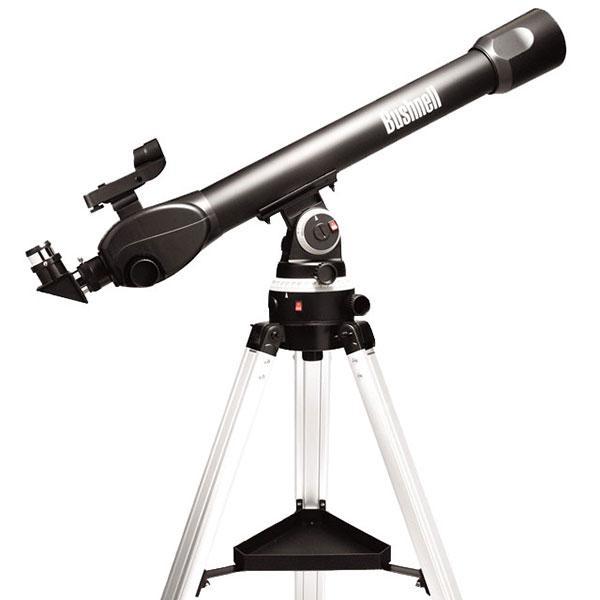 Téléscopes Bushnell Voyager Skytour 70 X 900 Mm One Size Black
