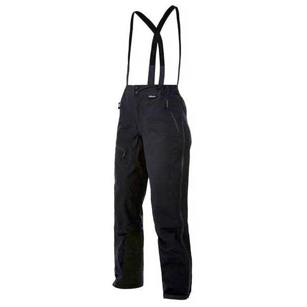Berghaus Antelao Pants Long