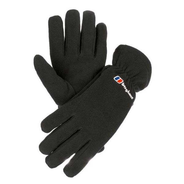 Berghaus Specrtrum AT Gloves
