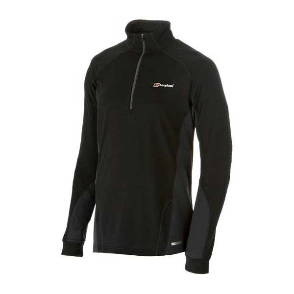 Berghaus Thermal Base L/S